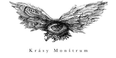 Krásy monštrum
