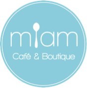 MIAM CAFE AND BOUTIQUE