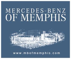 Mercedes Benz Of Memphis   Tumblr