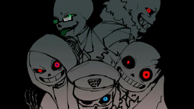 dubstep anime tumblr