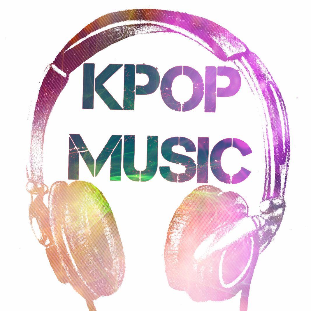 KPop Music - Latest Korean Pop Music News & More
