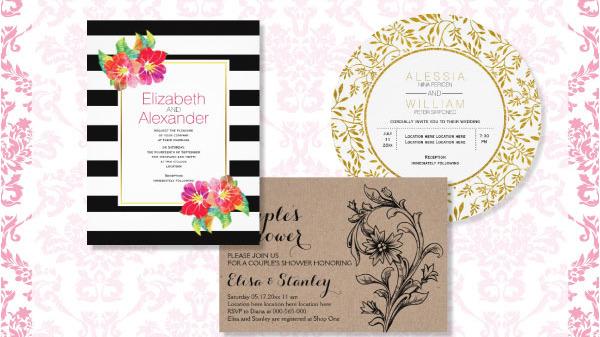 Wedding invitati tumblr modern and stylish wedding invitations stopboris Gallery