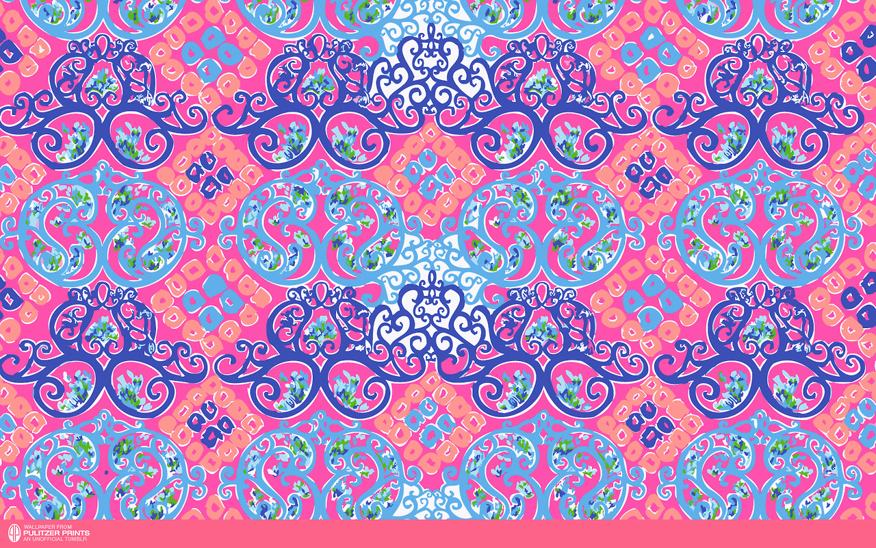 lilly pulitzer wallpaper pink viewing gallery
