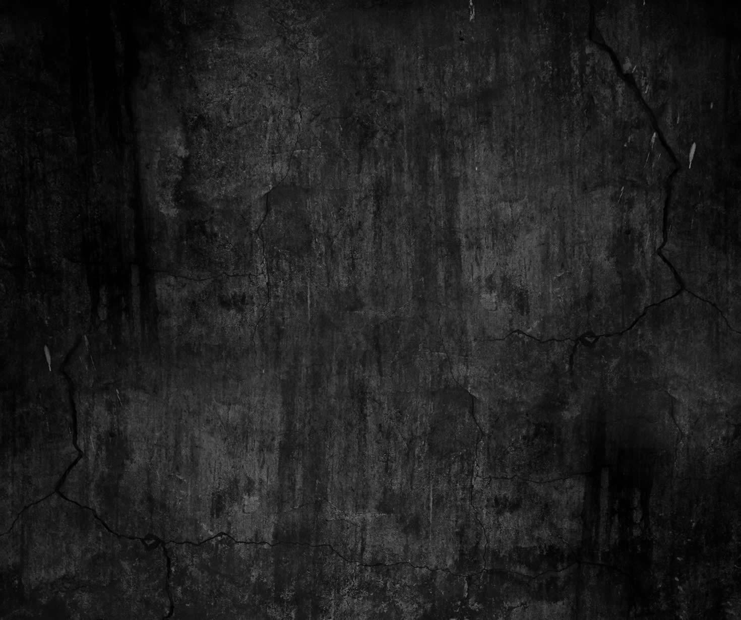 Как на фото сделать темный фон сзади