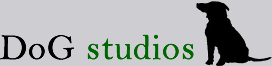 DoG studios