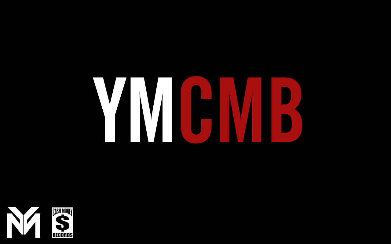 YOUNG MONEYCASH MONEY(YMCMB)