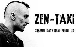 zen-taxi
