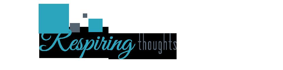 Respiring Thoughts
