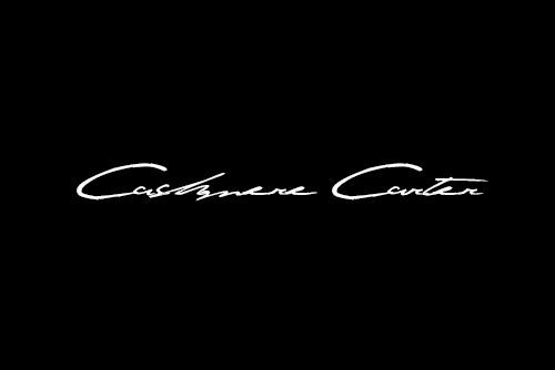 Cashmere Carter™