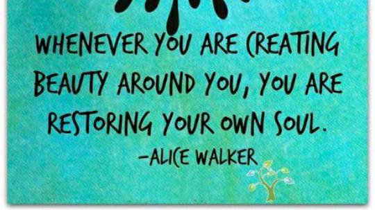 Tag Frases Alice Através Do Espelho Tumblr