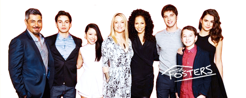 the fosters season 5 episode guide