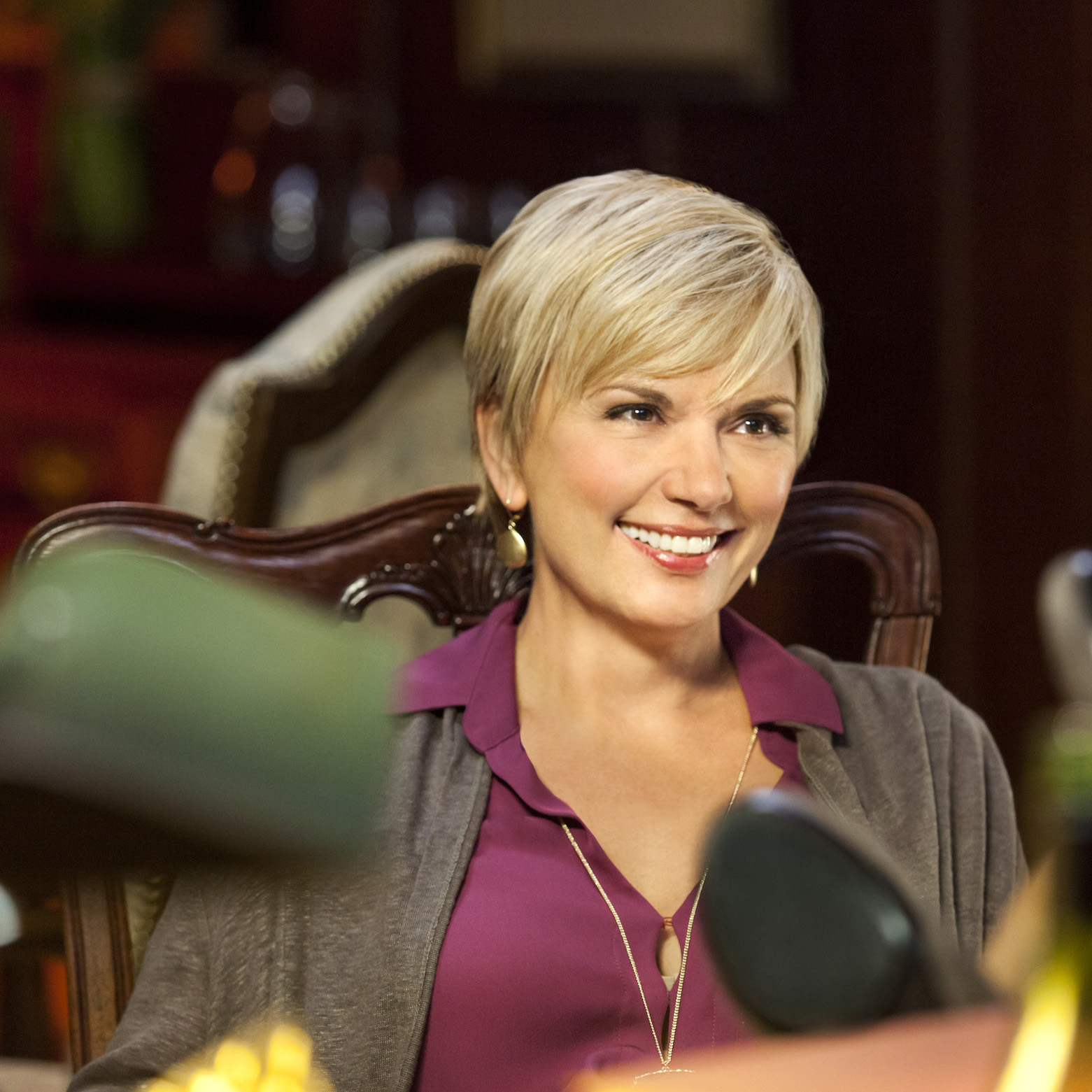 teryl rothery twitter