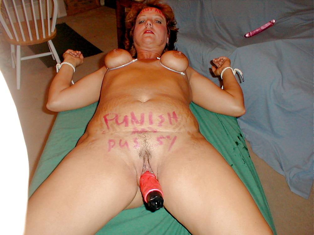 Granny Whore Tumblr  Mature Sex-4261