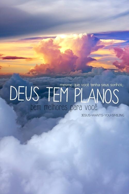 Well Known Frases Para Deus Tumblr Bi54 Ivango