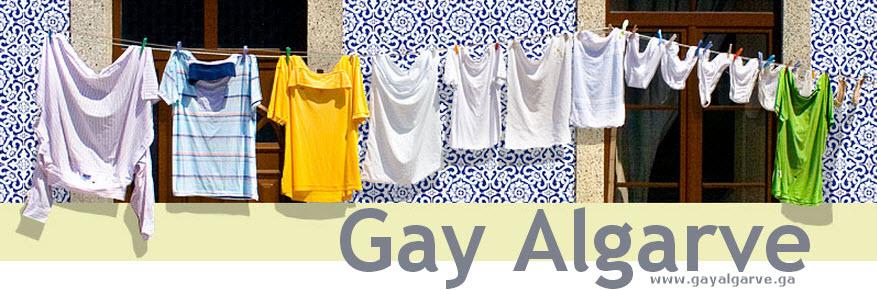 Algarve Gay