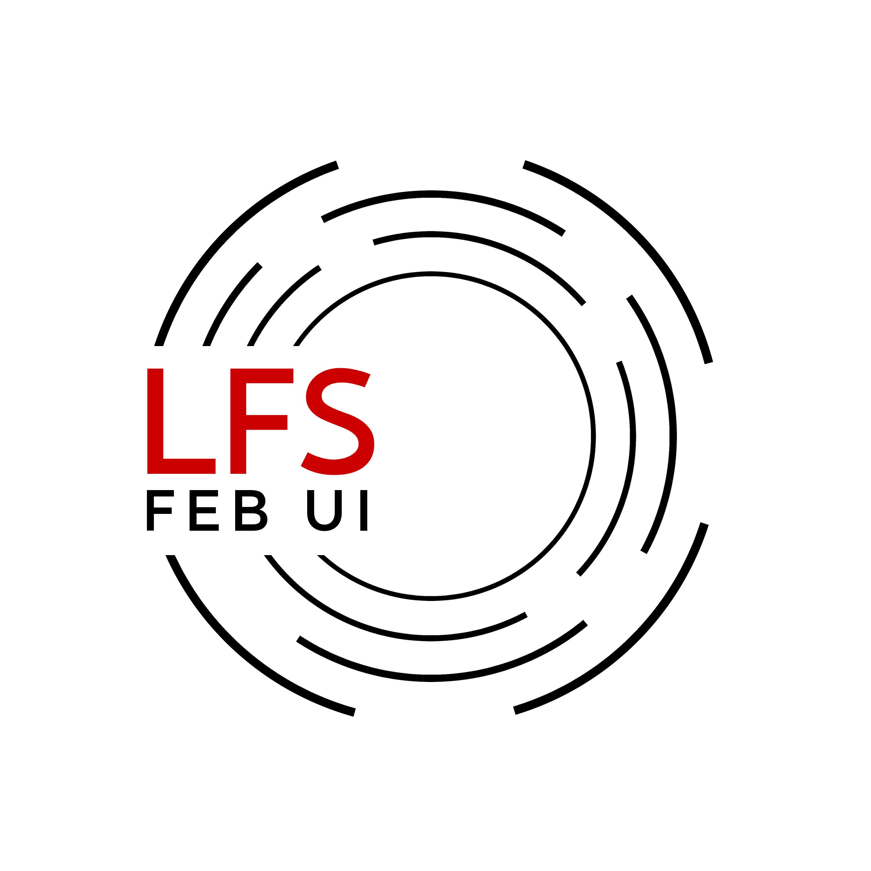 LFS FEBUI