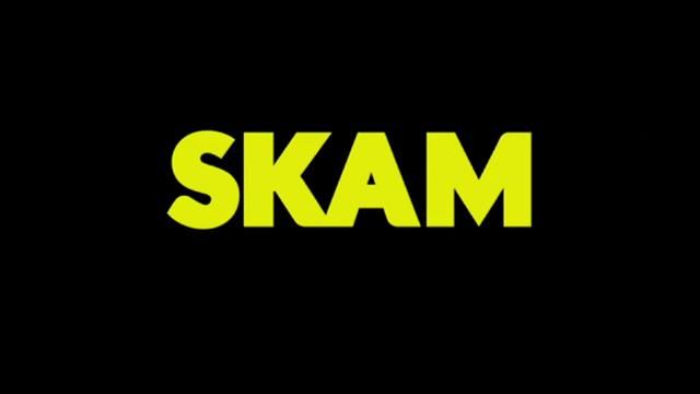 Eu indico: Skam