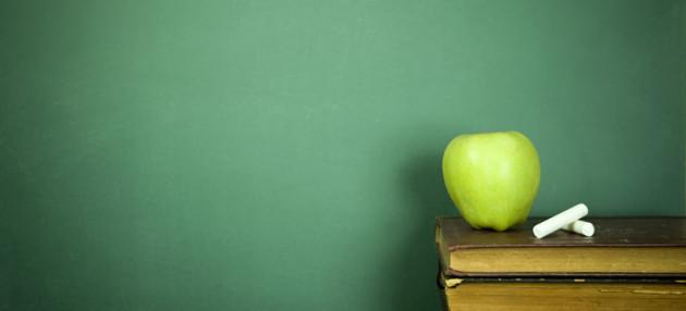 eğitim tumblr ile ilgili görsel sonucu
