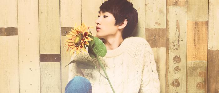 Resultado de imagem para Eunhyuk tumblr