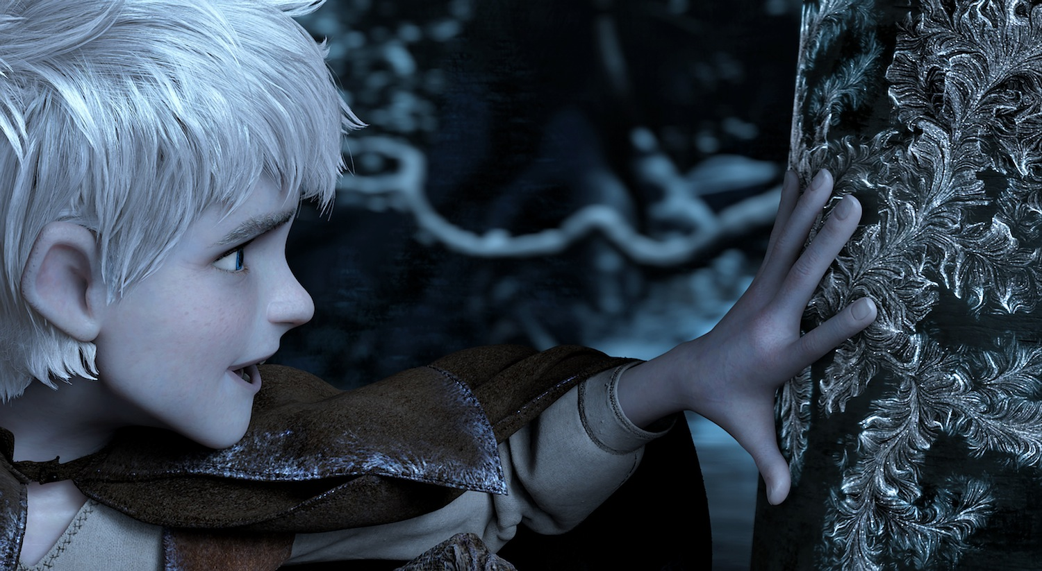 Frozen - O Reino do Gelo - Página 4 Tumblr_static_rise-of-the-guardians_jack-frost