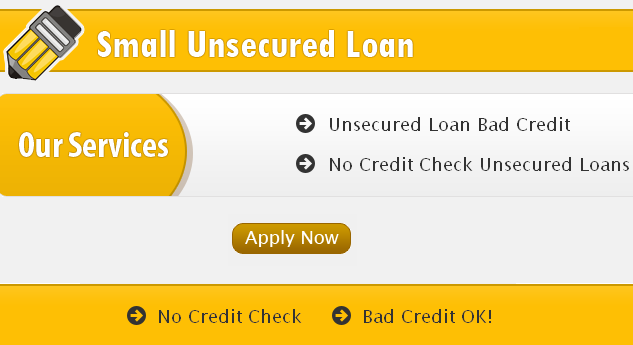 Payday loan 100 percent approval image 7