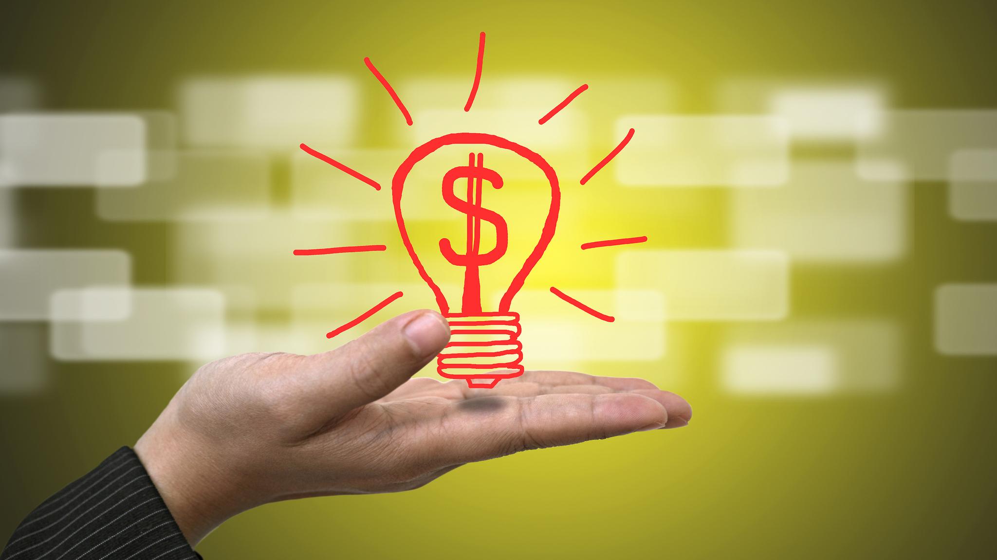 Идеи для бизнеса с нуля в домашних условиях своими руками
