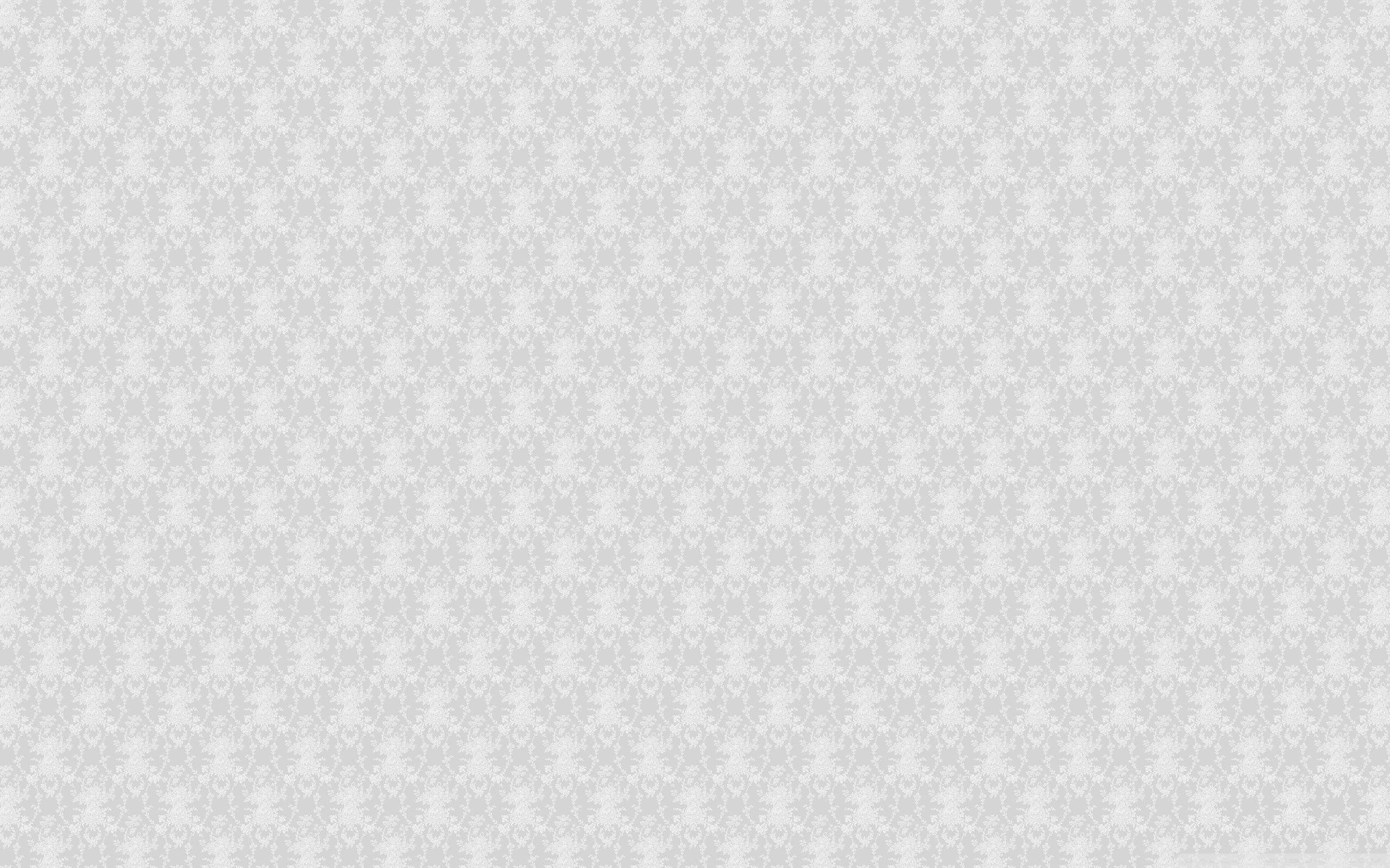 Background Photos Tumblr Black And White White Background Tumblr