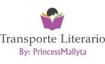 Transporte Literario