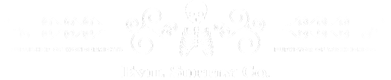 Evil Supply Co. production tumblr