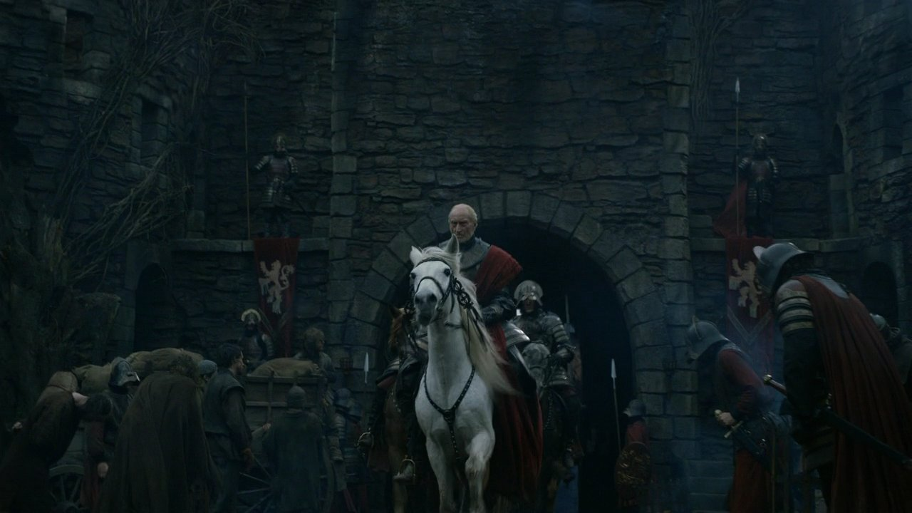 Tywin Lannister Tumblr_static_204got1121