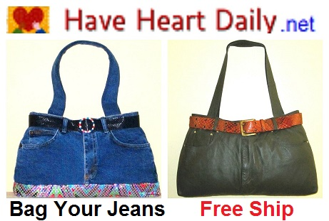 Have Heart Daily