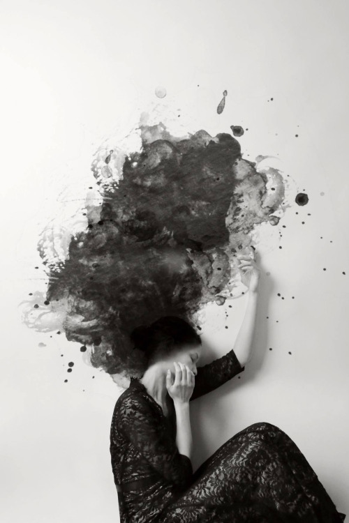 Tumblr Girl Black And White Photography   www.imgkid.com ...