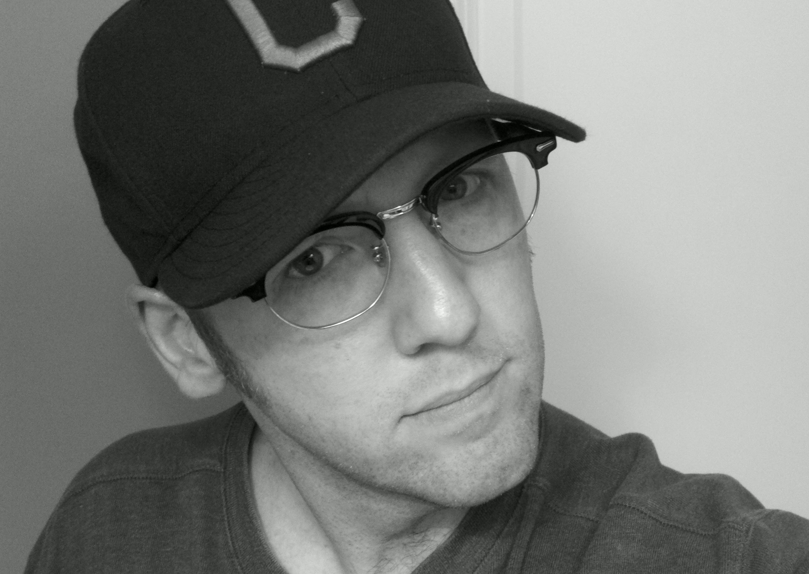 Craig Calcaterra