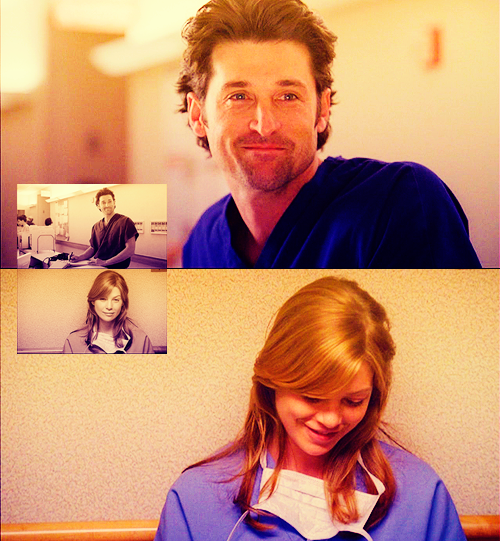 Grey's Anatomy-გრეის ანატომია Tumblr_static_tumblr_static_tumblr_lohgwdfrsp1qe826to1_500
