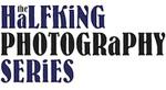 www.halfkingphoto.com