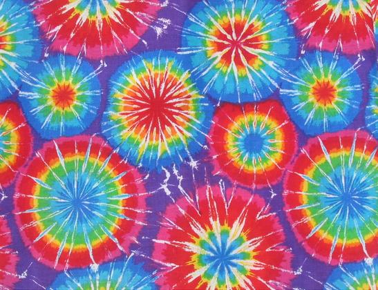 Tie Dye Is   Cool. tie dye is cool   Tumblr