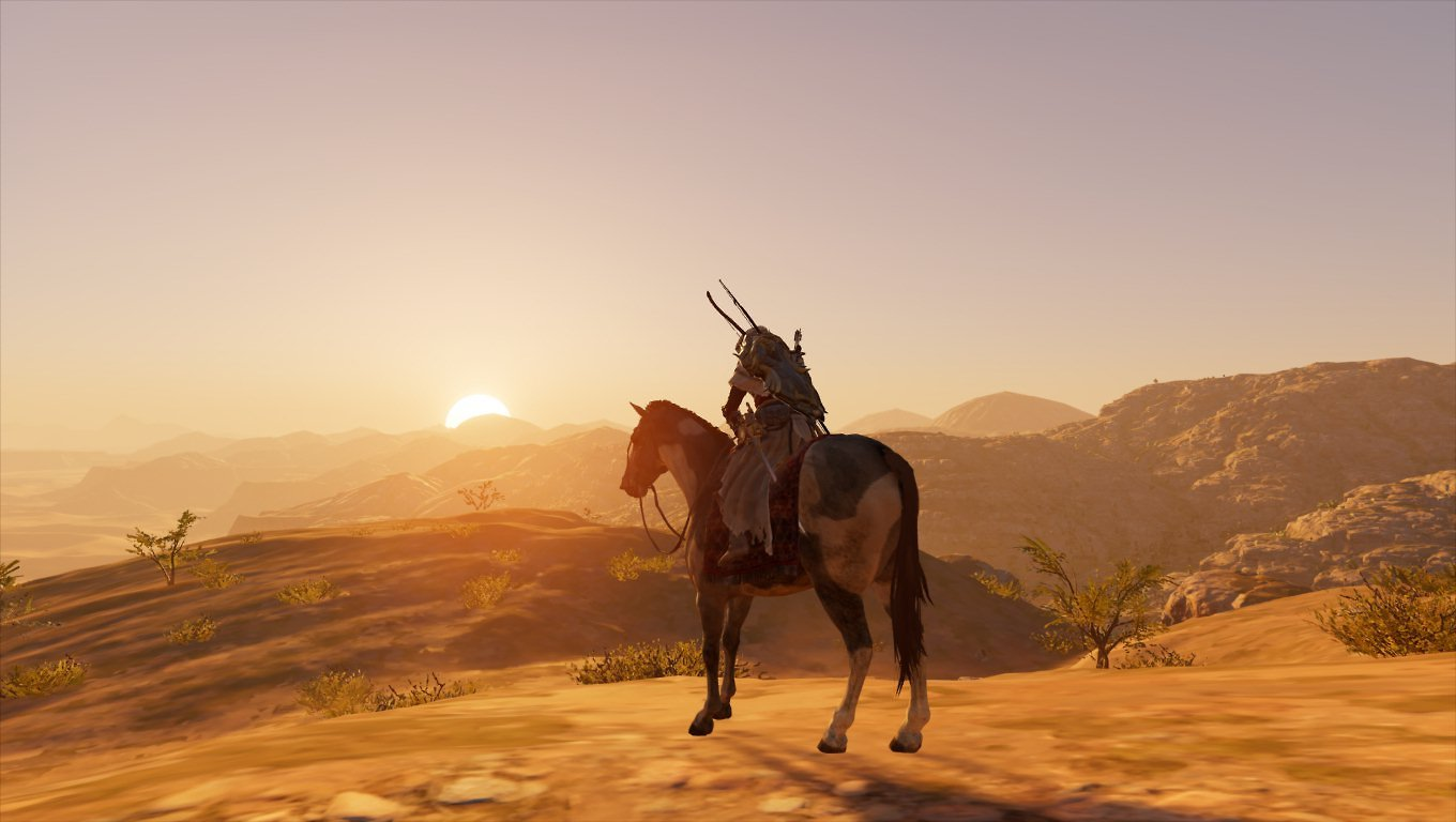 Amazing Wallpaper Horse Assassin'S Creed - tumblr_static_a8upgwuvtlsko4k404wk8ockw_2048_v2  Perfect Image Reference_833020.jpg
