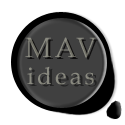 MAV ideas