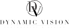 Dynamic Vision Photography & Design Studio Journal