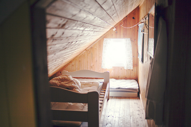 hipster bedroom tumblr. I\u0027m Really Into Hipster Rooms Okay? Bedroom Tumblr M
