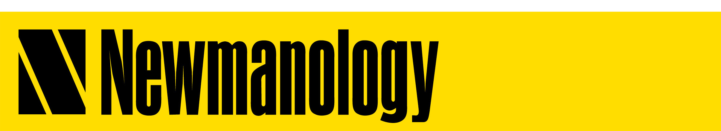 Newmanology