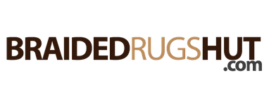 Current Rugs On Sale Area Braided Rugs · 8x10 Area Rugs · Indoor/Outdoor  Rugs