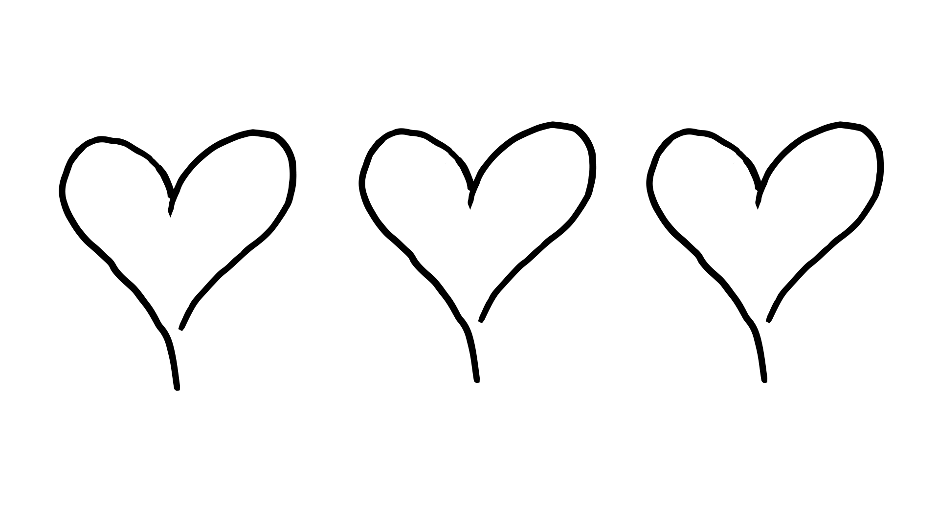 Space Joyridin