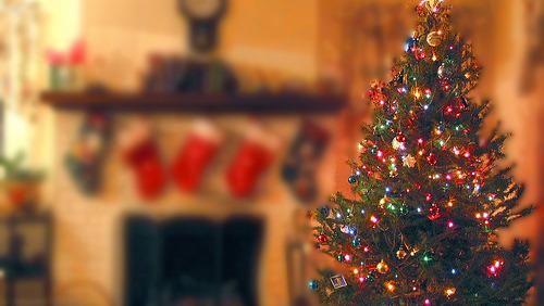 Výsledek obrázku pro christmas tumblr