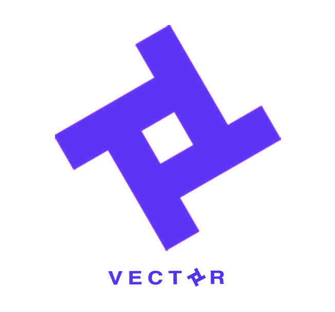 VECTOR Government
