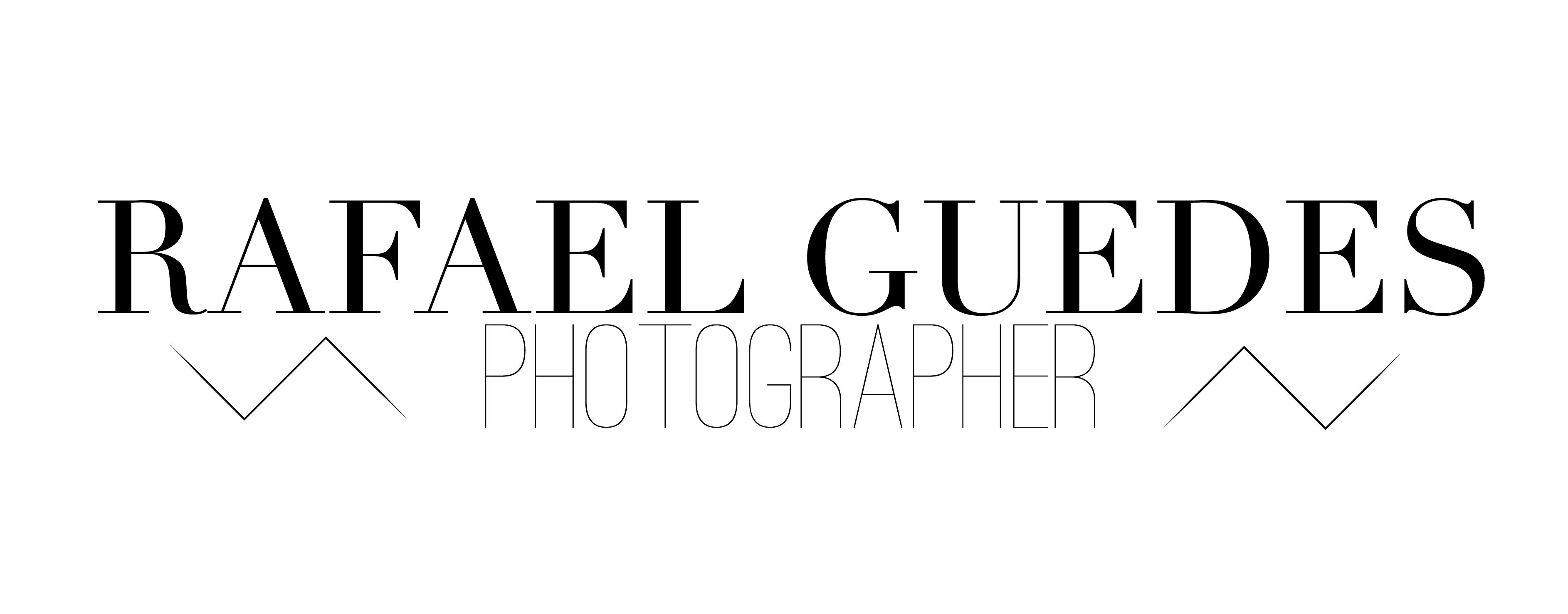 RG Photographer