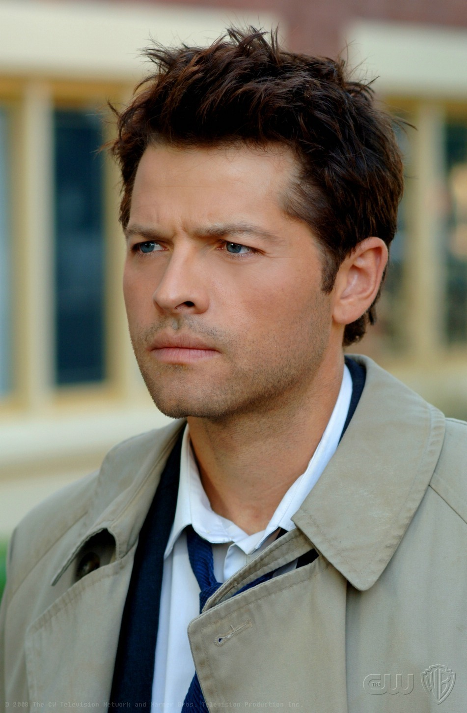 http://static.tumblr.com/cc89223879581c7cdc4f654049efde47/mxrcauo/uuHmy58jq/tumblr_static_promo-castiel-4x03-angels-of-supernatural-9370710-951-1450.jpg