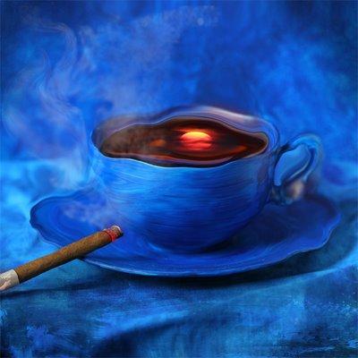 Картинки по запросу Chris Rea - Blue Cafe