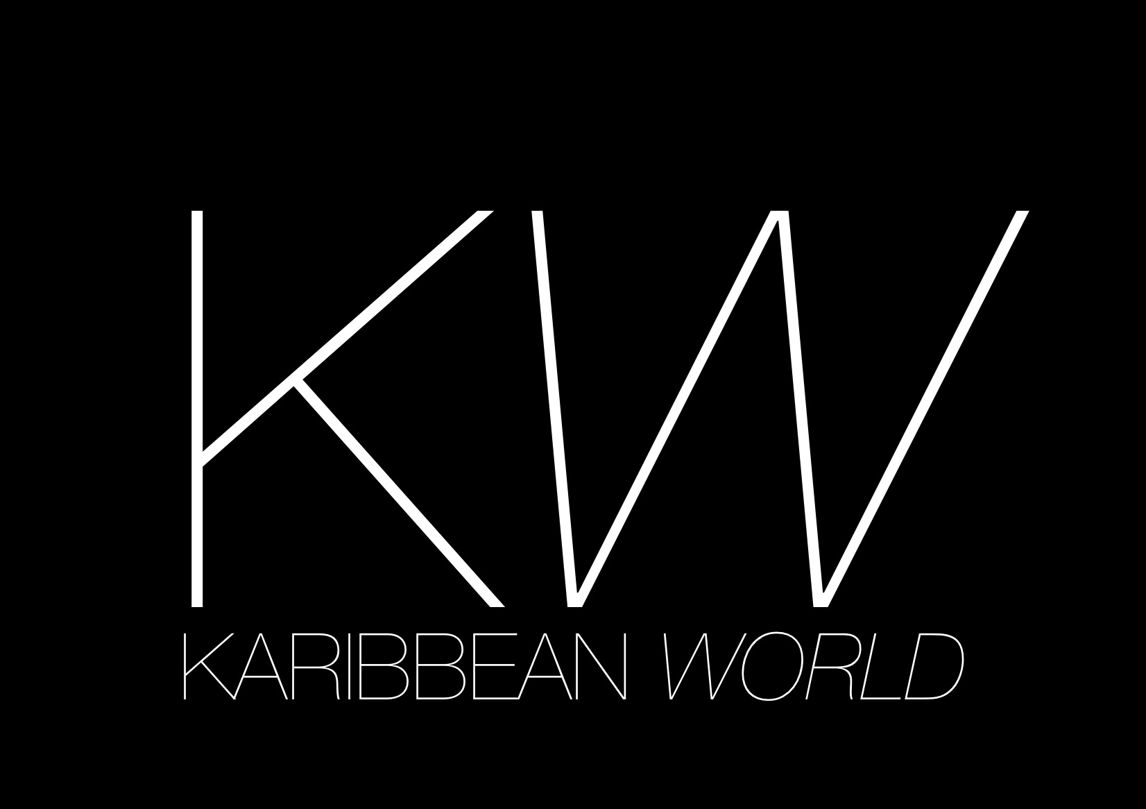 Karibbean World