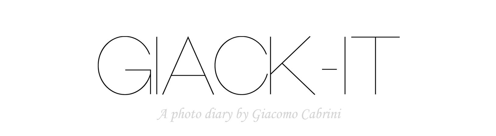 Giack-It
